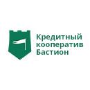 КПК «Бастион»